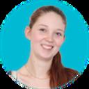 Laura Duhommet avatar
