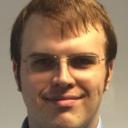 Oliver Wycherley avatar