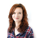 Sophie Krüger avatar