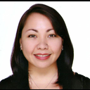 Jackqueline Stine avatar