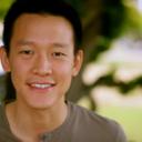 Thomas Chung avatar