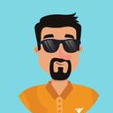 Gestionix avatar