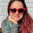 Taylor Pineiro avatar