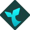 Sirena avatar