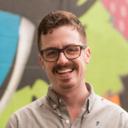 Brandon Boyd avatar