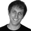 Smith Carlson avatar