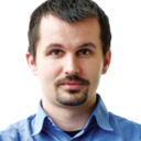 Stanislav Kurinec avatar