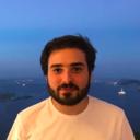 Lautaro Schiaffino avatar