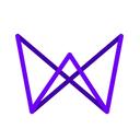 Help Center avatar