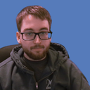 Jonathan McCaffrey avatar