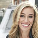 Maria Seidman avatar