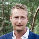 Robert Bergqvist avatar