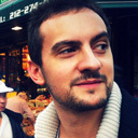 Antoine avatar