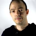 Ben Inman avatar