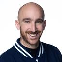 Simon Dawlat avatar