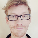 Dan Weaver avatar