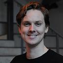 Anton Bergstrom avatar