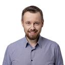 Tomasz Dziobiak avatar