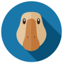 7Geese avatar