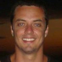 Mael Caldas avatar
