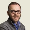 Christian Bertschy avatar