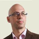 Daniele Procida avatar