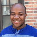 Austin Campbell avatar