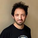 Benjamin Cahen avatar