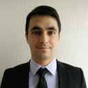 Mattias Le Cren avatar