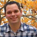 Richie Peplin avatar