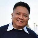 Peter Doan avatar