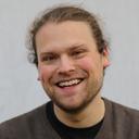 Levi Kovacs avatar