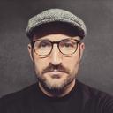 Doc Parsons avatar