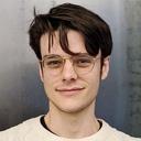 Kieran avatar