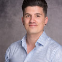 Dan Wakenshaw avatar