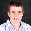 Nathan Barry avatar