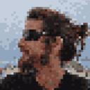Gonzalo Saavedra avatar