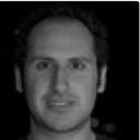 David Brahka avatar