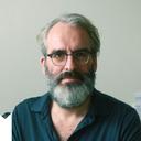 Maurice van Leeuwen avatar