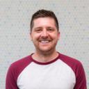 Robert Mills avatar