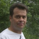 Rene avatar