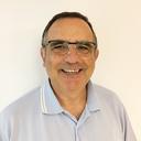 Jordi Arnau avatar
