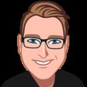 Mark Bangerter avatar
