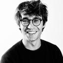 Benjamin Netter avatar