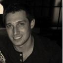 Daniel Sander avatar