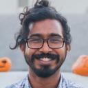 Saif Hakim avatar
