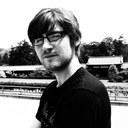 Paul Campbell avatar