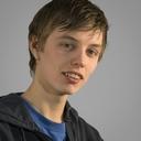 Bram Koster avatar