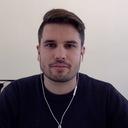 Mario Blazevic avatar