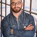 Blake Miller avatar